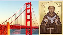 golden gate bridge august 11