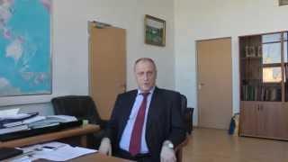 видео Институциональная экономика