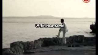 برومو النجم اسامة عبد الغني مخنوق