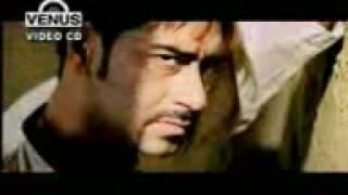 Aitbar nahi karna @kaymate.3gp