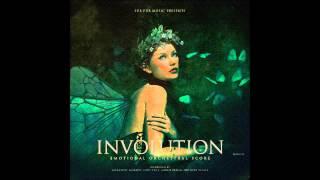 07 Involution - Sub Pub Music - Involution