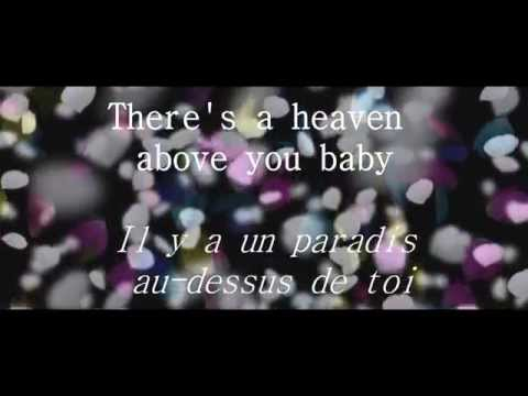 Guns N' Roses - Don't cry (Paroles & Traduction)