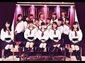 """再up  神楽坂46 #8  """"バレッタ"""" 踊ってみた の動画、YouTube動画。"""