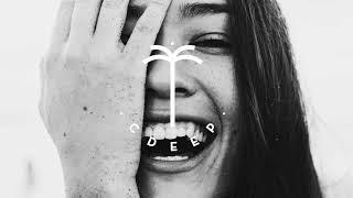 Download Denis First & Reznikov & Bright Sparks - Shameless Mp3 and Videos