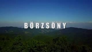 Popular Videos - Börzsöny