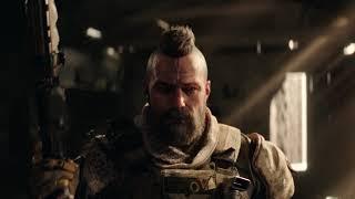 Call of Duty Black Ops 4 - Poder em números em Português | PS4