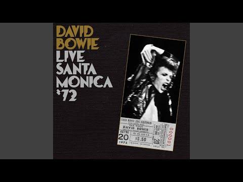 Ziggy Stardust (Live) mp3