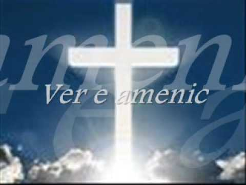 Xachatur - Ver E Amenic.wmv