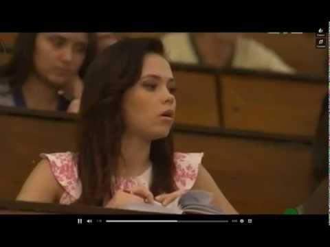 Транссексуал трахает девочку видео фото 759-152