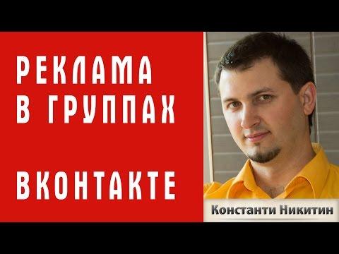 Как работают платные парковки в Казани?