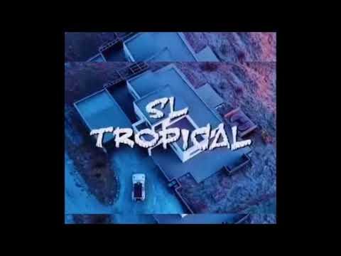 SL -Tropical Full