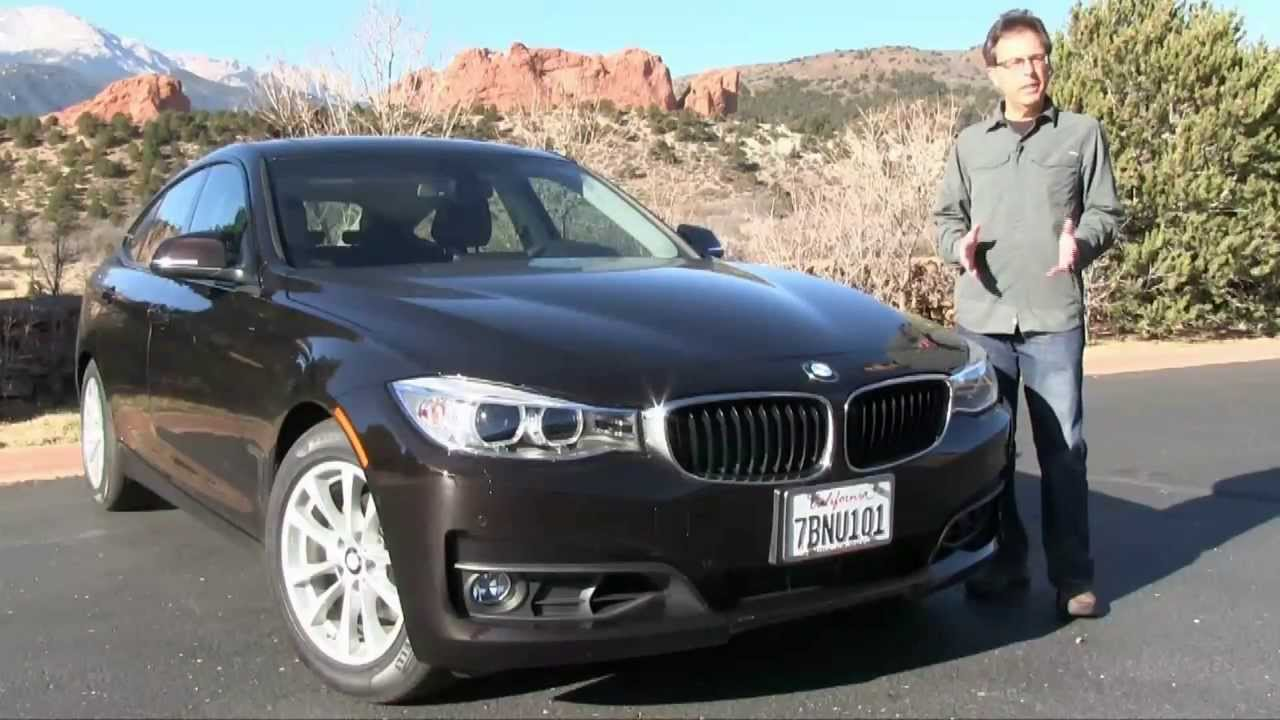 2014 bmw 3 series review youtube. Black Bedroom Furniture Sets. Home Design Ideas
