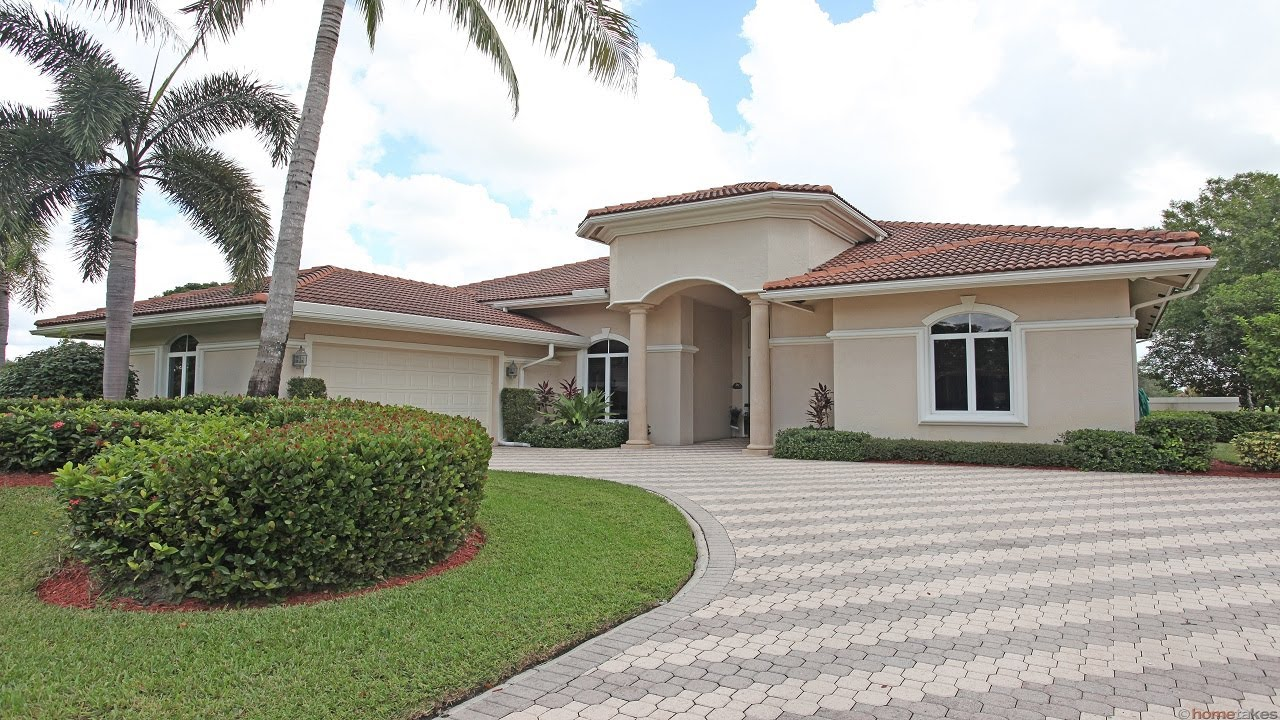 first image of Palm Beach Gardens Fl 33418 with 141 Brookhaven Court Palm Beach Gardens Florida 33418 ...