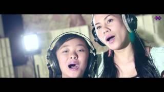 LỜI KÊU GỌI - Thy Nga & Nenita [Official MV]