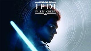 Jedi Master is Back! NAMATIN Star Wars Jedi: Fallen Order