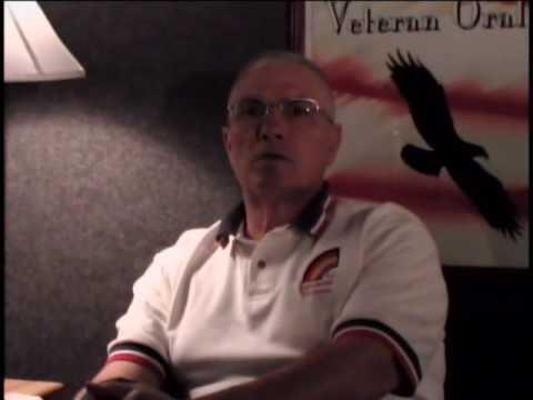 Joseph J. Taluto, Major General, NY National Guard & US Army, 1965 - 2010