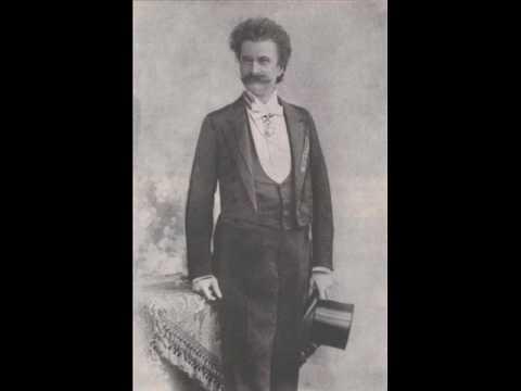 Gavotte der Königin - Johann Strauss II