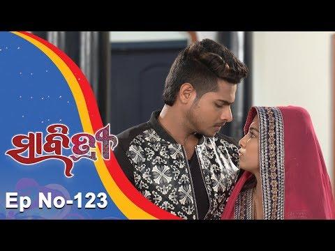 Savitri | Full Ep 123 | 28th Nov 2018 | Odia Serial – TarangTV thumbnail