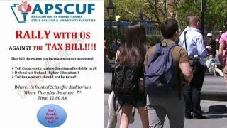 2017-12-07-13-02.Professor-gives-extra-credit-for-protesting-Trump-tax-plan