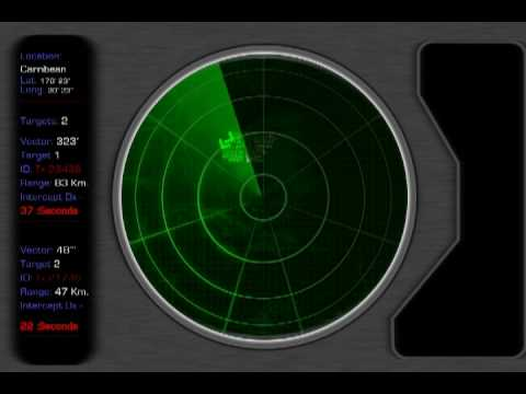 radar screen created in after effects youtube. Black Bedroom Furniture Sets. Home Design Ideas