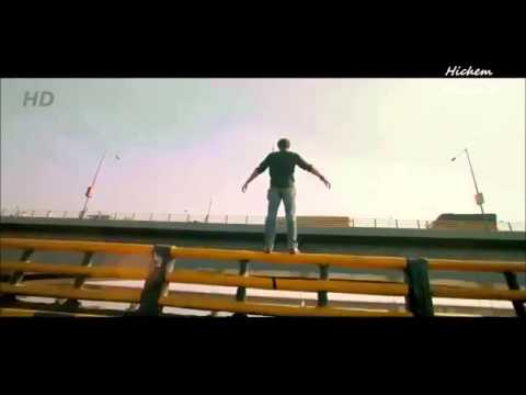 Aashiqui 3 Bas Rona Mat Video song By Hichem Prince Z