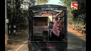 Taarak Mehta Ka Ooltah Chashmah - Episode 313 - Clip 2 of 3