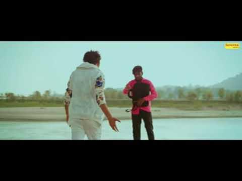 middle-class-gulzaar-chhaniwala-video-song-download-(-full-song-)-|-latest-haryana-song