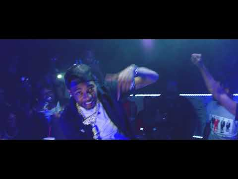 Key Glock –  ALL Of THAT (Official Video)