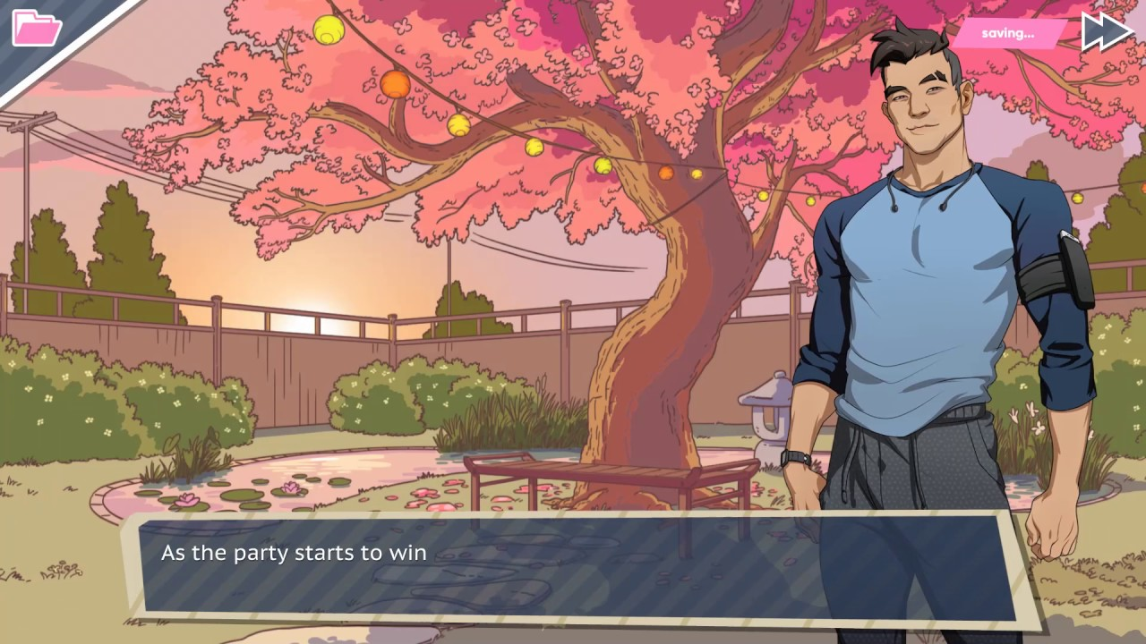dating simulator walkthrough youtube Play as princess charming and save some lads in distress in this visual novel comedy, dating sim, fairy tale, fantasy, female protagonist.