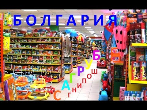 Лучшие 👗👞 магазины одежды и обуви Москвы, рейтинг