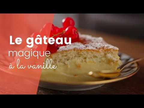 la-recette-du-gâteau-magique-à-la-vanille