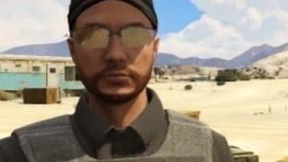 GTA Cops Episode 3: Murder of Leonora