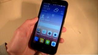 Обзор Huawei Ascend Y625 (HD)(Интересный канал про мобильные технологии!) Обзор Huawei Ascend Y625 распаковка, дизайн, производительность, камера..., 2015-12-15T17:38:11.000Z)