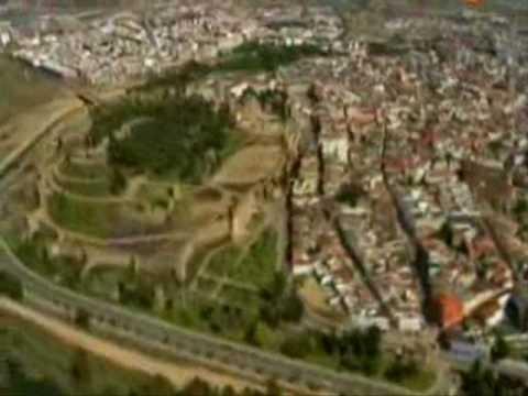 EXTREMADURA - ¡AY¡ BADAJOZ - Los Chunguitos