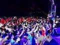 CHEB MOHAMED BENCHENET - Live Concert  - Hotel el Aurasi 2017 - Haba Haba