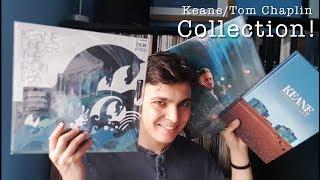 Baixar My Keane/Tom Chaplin Collection