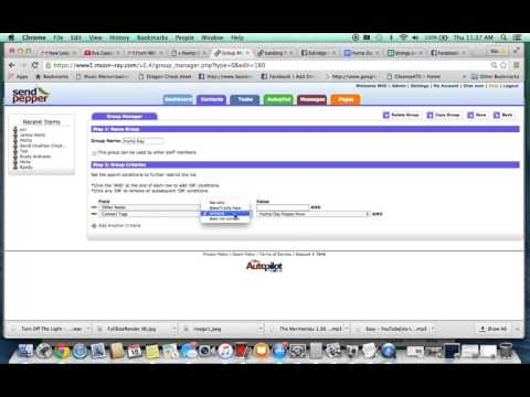 SA Customer purchasing path funnel Training video PART 2