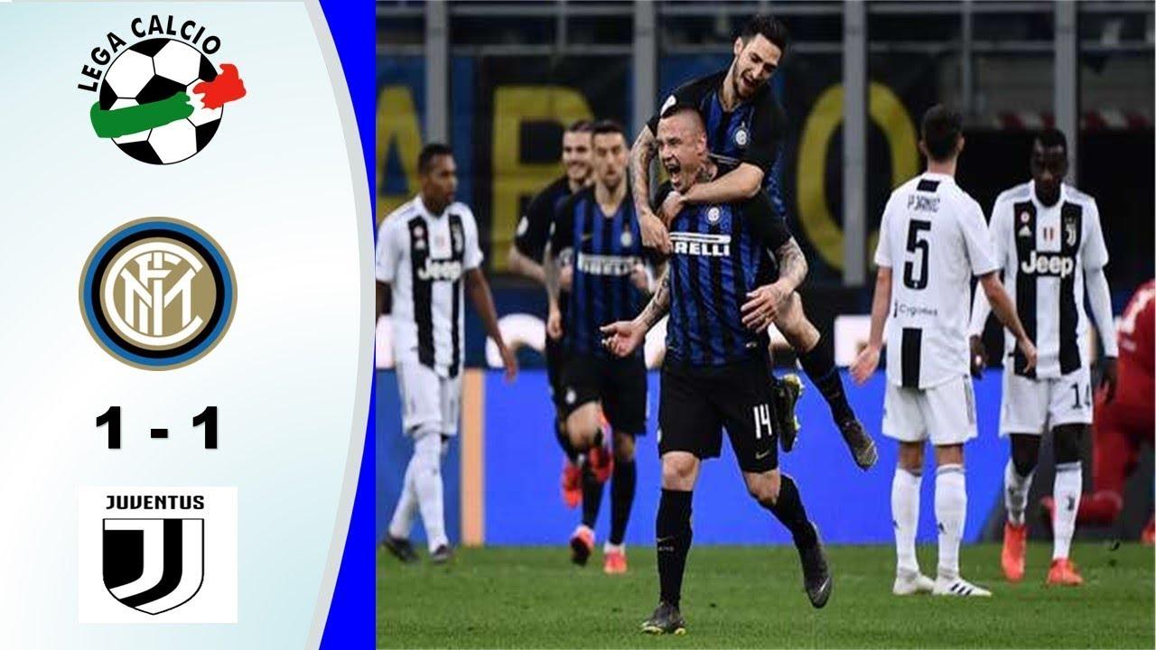 Italien 1 Liga