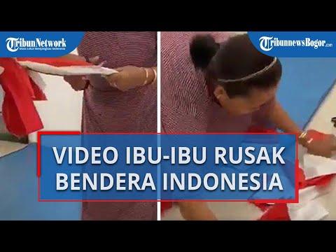 Dijual Rumah Lux 2 Lantai Di Komplek Bahagia Permai , Rumah Baru Bangunan Kokoh Tahap Finishing from YouTube · Duration:  2 minutes 18 seconds