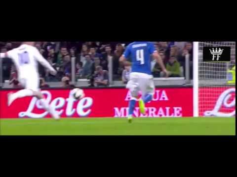 Joe Hart vs Gianluigi Buffon Best Saves • Italy vs England 1 1 Italy vs England 2015 Friendly