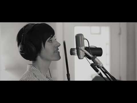 JJ Heller - I Dream of You (Volume II) Kickstarter - 1 Minute Version Mp3