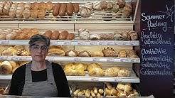 Mengener Stadtgeschehen - Bäckerei Konditorei Kühnle