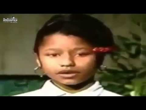 nicki minaj as a kid and her ambitions youtube