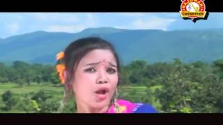 HD New 2014 Hot Nagpuri Songs    Jharkhand    Nihuri Nihuri Danda    Azad Ansari, Mitali Ghosh