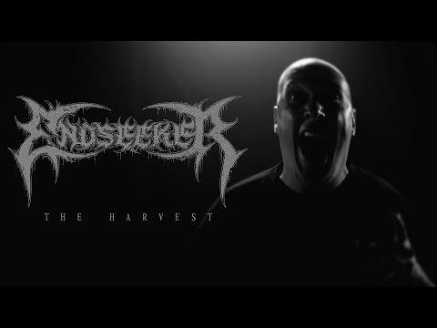 "Endseeker ""The Harvest"" (OFFICIAL VIDEO)"