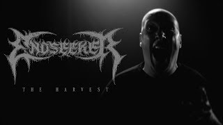 "Endseeker ""The Harvest"" (OFFICIAL VIDEO)"