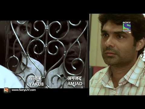 Crime Patrol - Swindled - Episode 375 - 30th May 2014