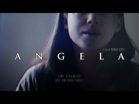 ANGELA   4K