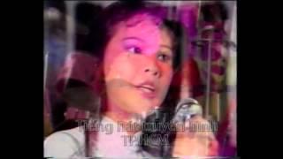 Video Mùa xuân trên Thành phố Hồ Chí Minh -  Như Quỳnh (Quỳnh Như - THTH 1991) download MP3, 3GP, MP4, WEBM, AVI, FLV April 2018