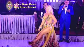 2017 BGBD Opening Gala Show -103 Diva Darina